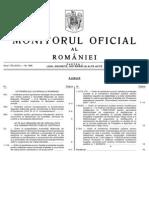 ordin_cheltuieli_posdru.pdf