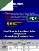 perencanaan-geometrik-jalan-batam.pptx