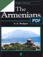 Redgate.The Armenians.pdf
