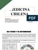 Medicina Chilena Completo (1) Imprimr