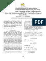 Inset Fed Rectangular.pdf