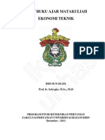 Salengke-tdk-angk.1-pertan.pdf