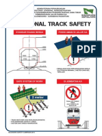 Copy of Safety Banner.pdf