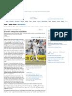 Shami's swing the revelation _ Cricket News _ India v West Indies _ ESPN Cricinfo.pdf