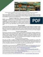 Priere jumaa 8 Novembre 2013.pdf