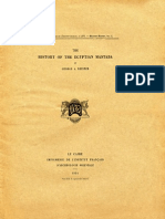 reisner_mel_maspero1934.pdf