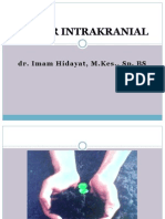 tumor-intrakranial.ppt