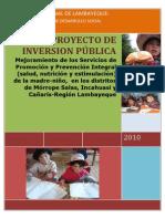 proyecto_disminucion_desnutricion