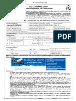 azamgarh.pdf