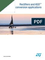 ST-Rectifier selection.pdf