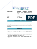 JOB SHEET SUNGSANG.docx