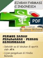 SEJARAH FARMASI DI INDONESIA.pdf
