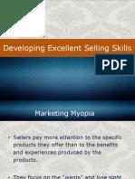 Sales Training.ppt