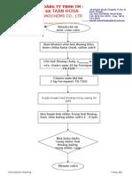 Ferroquestcleaningdiagramrv.doc