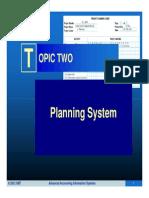 Planning_System.pdf