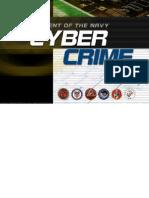 DON_Cyber_Crimes_Handbook