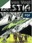 149343770-A-E-Van-Vogt-Bestia