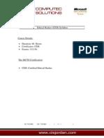 CEH.pdf