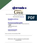 H Doctorados
