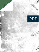 Etymologicon universale v.1.pdf