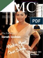 RMC Magz-November 2013 Edition.pdf