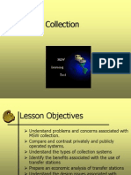 collection[1].ppt