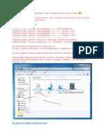 Tutorial VSB Vista STyle Builder - Complete Guide to Theme Building.pdf