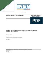 60-1.pdf