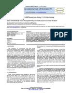 5-85-2-PB.pdf