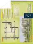 Jagann_map.pdf