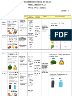 Grade 1 Hindi lesson plan 30th Oct_ 7th Nov.pdf