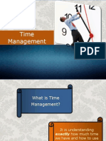 Time Management.ppt