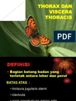 DINDING THORAX'.ppt
