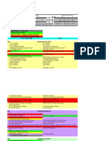 Evo 4-5-6 conversion to Evo7-8 ECU Pinout Diagrams