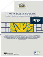 20061207-LibroPastaBase
