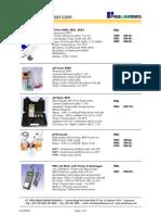 AZ-060915.pdf