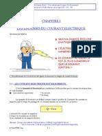 électricité chap1.pdf