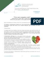 VIVER-SANI-E-MANGIARE-CRUDO.pdf