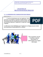 électricité chap3.pdf