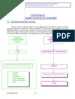 électricité chap2.pdf