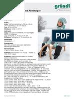 CARA_Haekelmuetze_Loop_Armstulpen_D.pdf