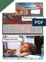 11-7-13.pdf