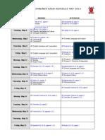 Combined_Exam_Schedule_2014.pdf