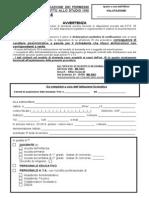 Modello_Dom_diritto_studio_2014.doc
