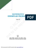 9Th.pdf
