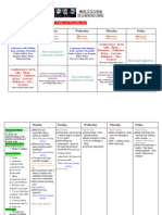Term 4 2013 Week 3 Writing.docx