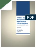 Strategi - Desain Pencegahan dan Pemberantasan Korupsi Indonesia.pdf