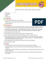 letter_writing.pdf