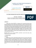 50120130405022.pdf