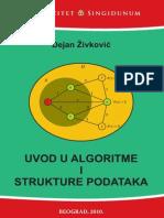 US - Uvod u algoritme i strukture podataka.pdf